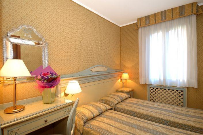 hotel economico a venezia